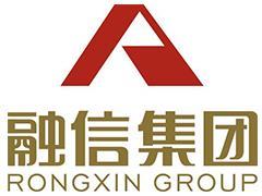 融信中国:陈淑翠获任公司非执行董事 6月18日起生效