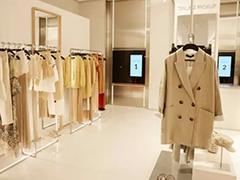 Zara母公司业绩喜忧参半 将继续关闭小店拓展线上业务