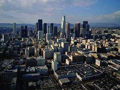 房企5月销售额环比增17.7% 超过20家企业销售破百亿