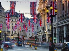 英国奢侈品品牌逐渐失势 Burberry、Jimmy Choo的焦虑