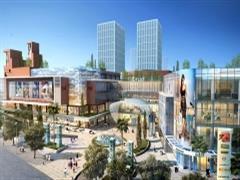 北京购物中心端午节又有新玩法 轻奢选购仍是不二选择