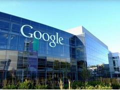 亚马逊收购全食超市一年 谷歌成意料之外的受益者