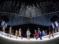 太平鸟携手2018中国购物中心高峰论坛向原创时代迈进