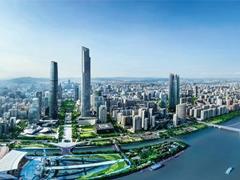 大湾区催生地产机遇 预计2020年成第一大湾区经济体