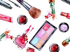 肌肤上的中国 盘点那些崛起中的民族本土化妆品品牌
