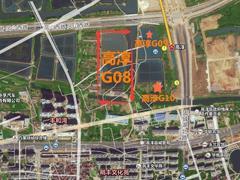 宝龙地产2.22亿摘南京高淳3幅商服、商住地 总面积近4万�O