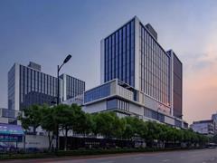 万科杭州打造商业新物种――K-lab 即将惊艳亮相!
