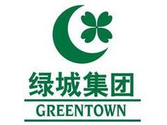 绿城股东会:与中交的协同作用、并购与代建上市