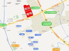 佛山南海九江9.18亿挂牌今年首宗商住地 设置最高限价14.2亿