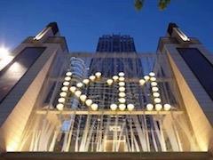 """上海K11的""""王者荣耀"""":艺术•人文•自然与商业结合"""
