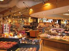 沃尔玛撤店后 瑞莎超市6月入驻唐山万达广场