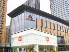 小米IPO路演、旗舰店开业...雷军的新零售战略接下来会怎么玩?