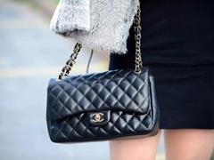 Chanel 108年来首发财报:2017财年收入逼近100亿美元!