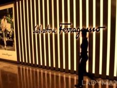 奢侈品集团Ferragamo母公司减持了3.5%的股权