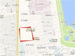 南京土拍:5幅地块成交总价约41.11亿元 城中再添商业综合体