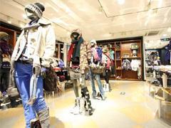 """中国品牌出海的""""艰难革命"""":客户增长缓慢、海外年销售额仅千万"""