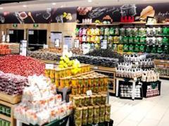 永辉超市年内新开38家门店 鹤壁万达广场店6月22日开业