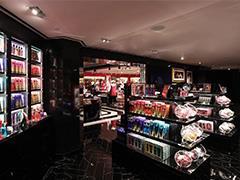 """杭州商场瞄准少女心 纷纷引进""""粉粉嫩嫩""""的新店和展览"""