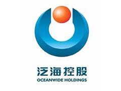 泛海控股大股东再增持365万股 持股达67.86%