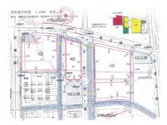 佛山71亿挂牌桂城1宗商住地面积19万�O 设置最高限价85.78亿