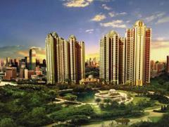 珠光控股拟7亿收购广州珠江新城御景项目 占地面积6万�O