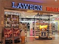 重庆24小时连锁便利店占8成以上 熟食+自有品牌是出路