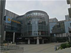郊区商业热潮来临,大兴黄村如何迎来新商机?