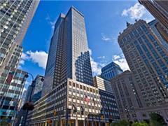 海航再卖境外资产 出售去年22亿美元收购的写字楼部分股权