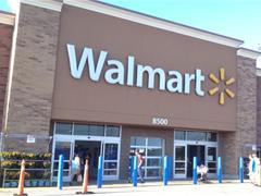 为收购Flipkart 沃尔玛已出售160亿美元债券!