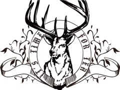 网红茶饮鹿角巷宣布更名鹿角戏 山寨店泛滥下的品牌升级