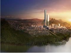 镇江苏宁凯悦酒店7月18日启幕 带来全新品质体验