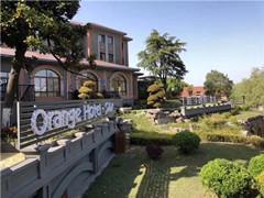 瞄准贵州中高端酒店市场 桔子水晶欲在黔大力拓展