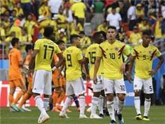"""世界杯营销趋于理性 本土运动品牌集体""""失声"""""""