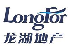 龙湖等多家内房上市企业股东持续回购、增持股份