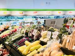 """沃尔玛中国的""""新零售""""门道:布局智能小型业态店、普及前置仓"""