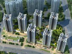 佳兆业商业成功签约深圳观澜丰盛项目 轻资产输出再下一城