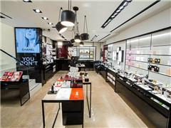美妆品牌的五大趋势解读:科技、KOL、咖啡店、他经济等