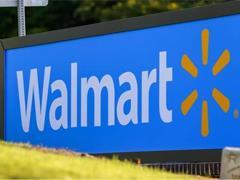 沃尔玛海外业务经营不佳 目前已出售巴西业务80%股权