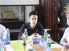 SM吴中城市广场穆彬:代言小而精的商业 服务也要落实到位