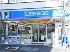 罗森便利店重庆门店已达近200家 3年内欲突破500家