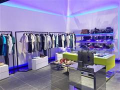 复合店成为业界新宠 未来或将成为市场主流商业模式