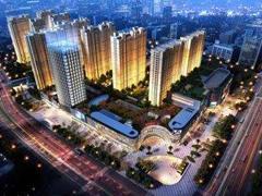 南京金鹰11.49亿获常州凯悦中心地块 溢价率10%