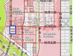 深圳前海桂湾商地流拍 因对竞买人门槛要求过高
