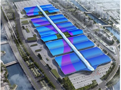 """深圳规划多个""""超级地下城"""" 地下商业开发成未来开发商博弈新战场?"""