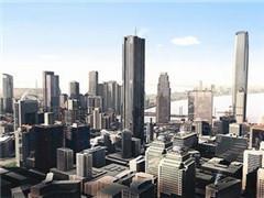 多家中小房企寻求香港上市 各类融资渠道成本上升