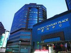 传链家创始人左晖拟100亿接手北京盈科中心 正与基汇资本谈判