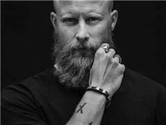 成立仅2个月 H&M新品牌Nyden创始人Oscar Olsson宣布辞职