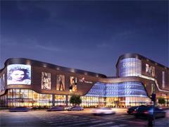 龙湖半年销售971亿 更名彰显布局快多元化业务的决心