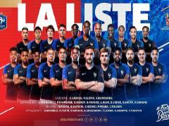 法国VS新世界:当世界杯之父遇上艺术MALL教主K11