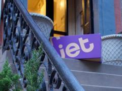 沃尔玛征服纽约再进一步:在布朗克斯区为Jet建立一个履行中心